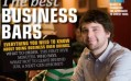 entrepreneur-magazine_july-2010
