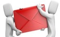 email-buzz2