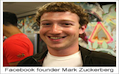 facebook-mark-zuckerberg2
