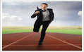 get-business-running-10-steps2