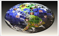 global-social-networking2