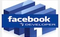 facebook-developer2