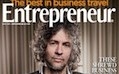 entrepreneur-magazine-may-2011_sm