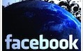 what-facebooks-latest-changes-mean-for-your-business-sm