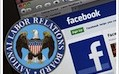 nlrb-backs-fired-employees-following-facebook-posts-sm