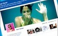 facebooks-timeline-boon-to-business-pages-study-says1 small