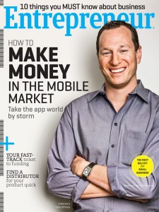entrepreneur-magazine-august-2012