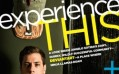 entrepreneur-magazine_february-2011
